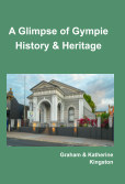 A Glimpse of Gympie History and Heritage book cover