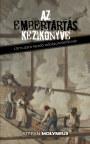 Az embertartás kézikönyve book cover