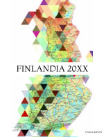 Finlandia 20XX book cover