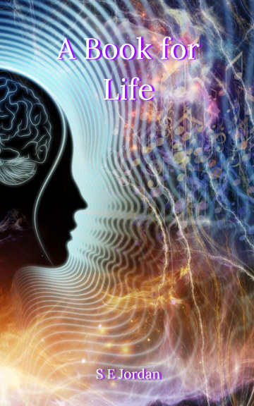 View A Book for Life by S E Jordan