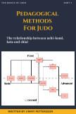 Pedagogical Methods for Judo book cover