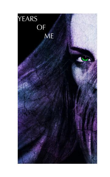 View Years of Me by Catherine Altman Jones
