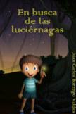 En busca de las luciérnagas book cover