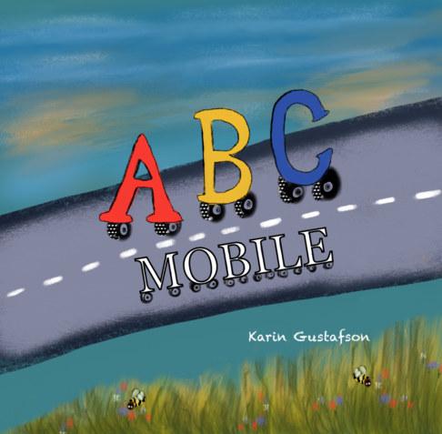 Bekijk ABC Mobile op Karin Gustafson