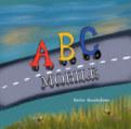 ABC Mobile book cover