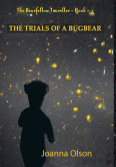 The Trials of a Bugbear book cover