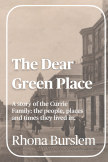 The Dear Green Place book cover