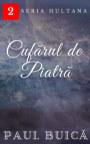 Cufărul de Piatră book cover