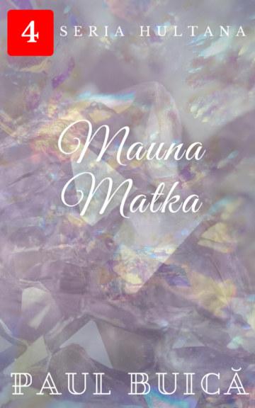 View Mauna Matka by Paul Buică