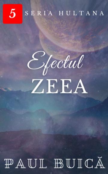 View Efectul ZEEA by Paul Buică
