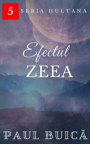 Efectul ZEEA book cover