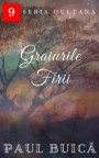Graiurile Firii book cover