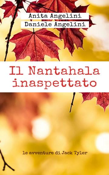View Il Nantahala inaspettato by Anita e Daniele Angelini