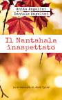 Il Nantahala inaspettato book cover