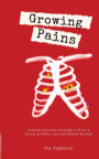 Growing Pains CLEAN Anniversary Edition (PG Version) book cover