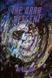 The Dark Descent book cover