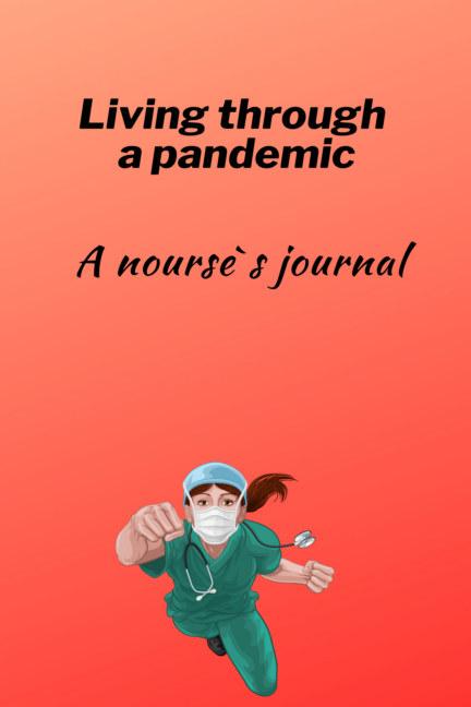 Bekijk Living through a pandemic op AdCoNi`s Journals