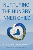 Nurturing the Hungry Inner Child book cover