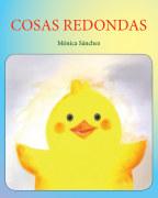 Cosas redondas book cover