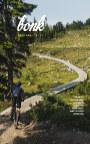 Bonk book cover