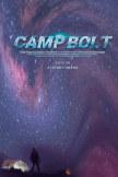 Camp Bolt book cover