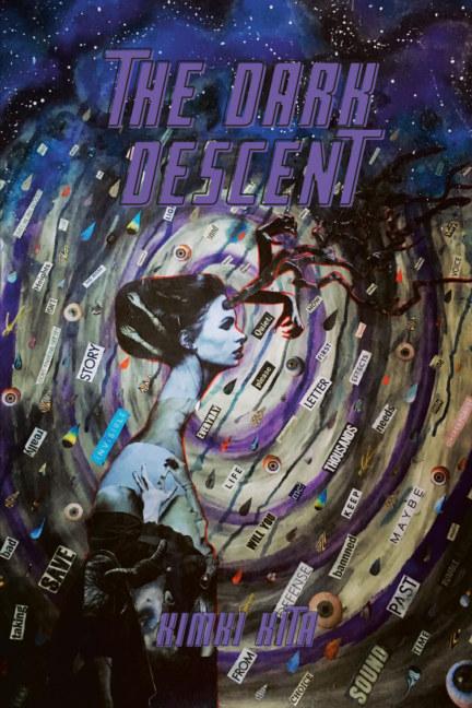 View The Dark Descent by Kimki Kita