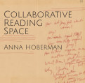 Collaborative Reading Space: Anna Hoberman book cover