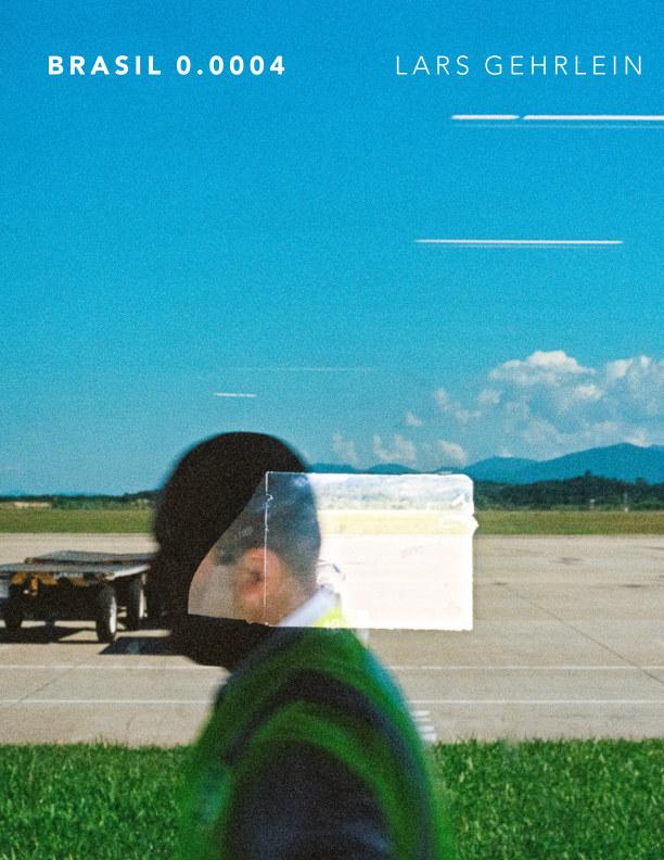 View Brasil 0.0004 by Lars Gehrlein