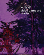 VGA Reader book cover