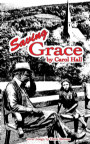 Saving Grace book cover