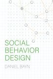 Social Behavior Design book cover