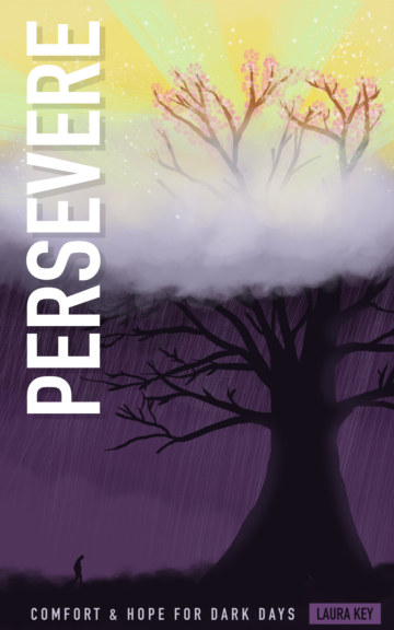 View Persevere by Laura Key