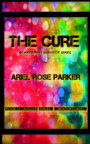 The Cure Book I: Nothing book cover