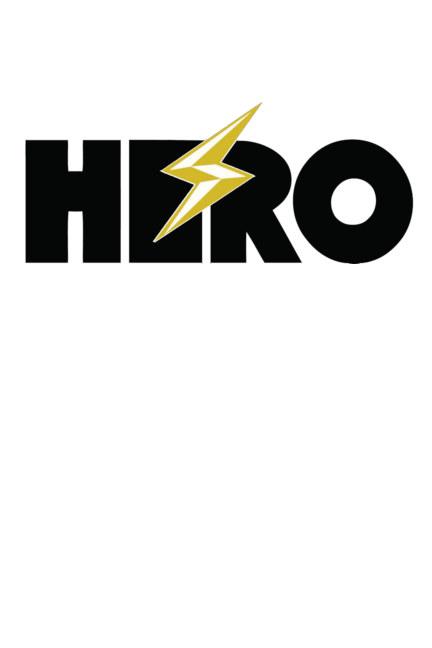 Ver PowerUp Hero Planner, Journal, and Habit Tracker - 2nd Edition por Liza Wisner