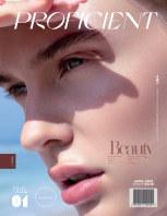 Proficient   VOL - 01 book cover