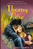 Thorny Rose book cover