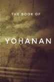 The Book of Yoḥanan book cover