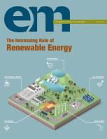 EM May 2021 book cover