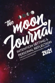 The Moon Journal book cover