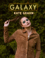 Galaxy Magazine May 2021 book cover
