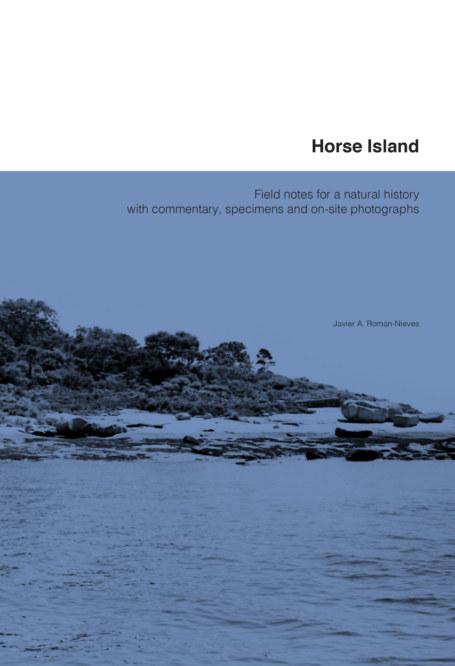 Bekijk Horse Island op Javier A. Román-Nieves