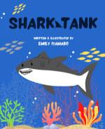 Shark Tank book cover