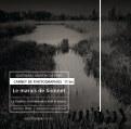 Le marais de Sionnet book cover