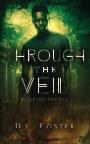 Through the Veil book cover