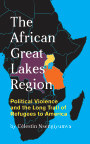 The African Great Lakes Region book cover