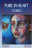 Pure in Heart Stories book cover