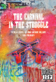 The Carnival in the Struggle book cover