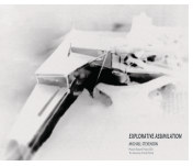 Explorative Assimilation: Thesis Award Recipient book cover