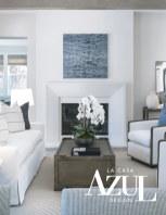 La Casa Azul Design book cover