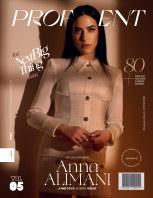 Proficient   VOL - 05 book cover